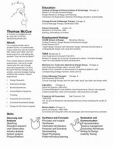 professional resume writers perth wa news best custom
