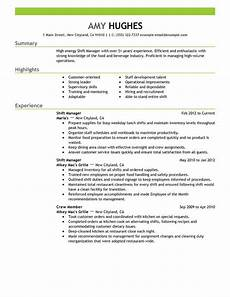 Kitchen Clerk Description by Pin By Calendar 2019 2020 On Resume Manager