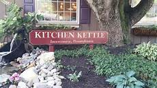 Kitchen Kettle Pennsylvania by Kitchen Kettle Pa