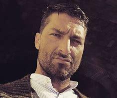 Giorgio Alfieri