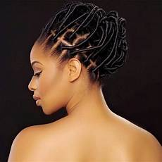 nigerian hairstyles images 56 latest nigerian children hairstyles pictures oasdom