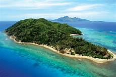 islands for sale in fiji south pacific
