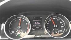 golf 7 tgi acceleration golf 7 dsg tgi metano