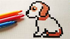 handmade pixel how to draw a pixelart mit