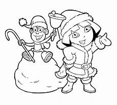 Malvorlagen Weihnachten Stiefel Winter Boots Coloring Pages At Getcolorings Free