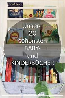 kinderbett ab 1 jahr kinderb 252 cher ab 1 jahr zum vorlesen babyb 252 cher mit