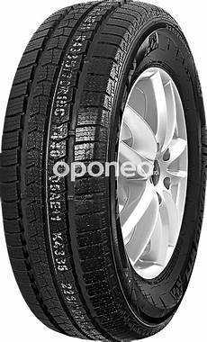 buy nexen winguard wt1 tyres 187 free delivery 187 oponeo co uk