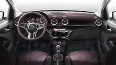 opel adam grundausstattung preis opel pr 228 sentiert das neue modell adam glam ein auto mit