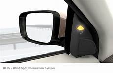 security system 2010 mitsubishi endeavor lane departure warning do volvo infiniti accident avoidance systems make a difference