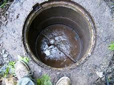 canalisation bouchée fosse septique sourcier c est pas sorcier bienvenue sur 233 tang et chalet