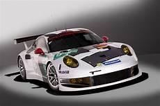 porsche gt3 rsr 2013 porsche 911 gt3 rsr review top speed