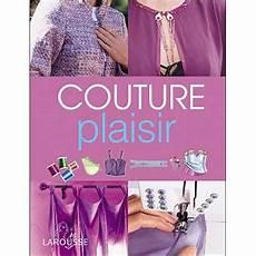 couture plaisir couture plaisir broch 233 collectif achat livre fnac