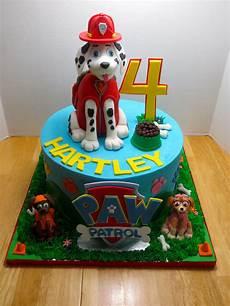 Gratis Malvorlagen Paw Patrol Cake December 2014 Byrdie Custom Cakes