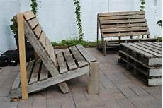meuble palette pas cher mobilier jardin design nos 20 coups de cœur
