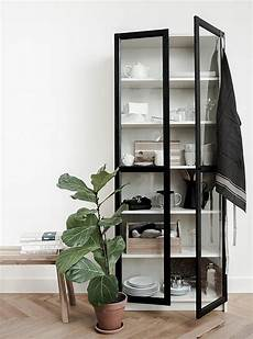 8 Billy Bookcase Hacks For Ikea S Most Versatile