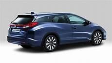 Honda Alle News Tests Neue Modelle Und Infos Zu Honda