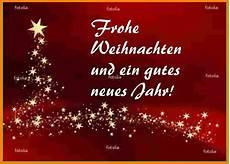 originelle weihnachtsgedichte kurz frohe weihnachten