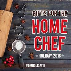 Gifts For Home Chef by Daily 187 Your Healthy Obsession