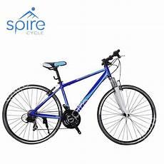 mountainbike 28 zoll 28 inch suspension meet en standard mountain bike view