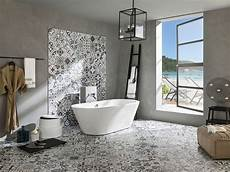 decorazioni per piastrelle bagno bodenfliesen ston ker 174 barcelona f 59 6x59 6 cm