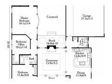 u shaped ranch house plans 51 best u shaped ranch style house plans images house