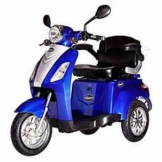 roller 25 kmh gebraucht kaufen nur 4 st bis 60 g 252 nstiger