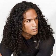9 best images about hair pinterest curly hair mixed guys and curls