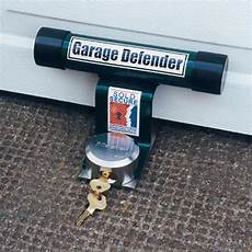 garage doors security diy home safety units safeguarding your assets as well