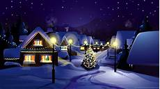 vector of winter landscape for 1366x768 merry christmas wallpaper christmas wallpaper