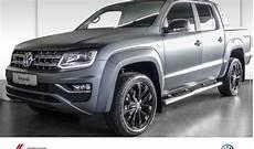 Vw Amarok V6 Gebraucht - verkauft vw amarok 3 0 v6 tdi 4motion gebraucht 2018