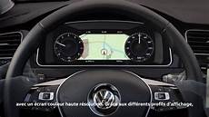 active info display polo active info display technologies volkswagen