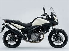 suzuki v strom 650 2012 suzuki v strom 650 abs wallpapers review