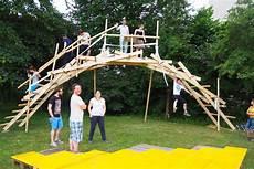 Brücke Selber Bauen - zusammenkommen br 252 cken bauen don bosco familie in