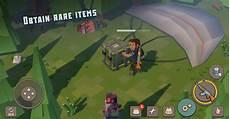 apk mania full 187 cube survival story v1 0 4 mod apk