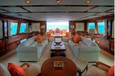 Indigo Yacht Charter Details S M Italian Yachts