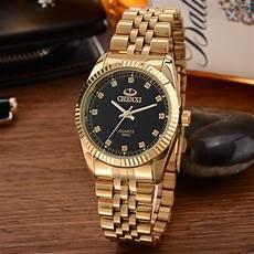 stainless steel quartz watches wrist wholesale