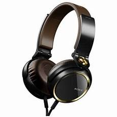 casque gold sony mdr xb600 casque bass black gold casque audio