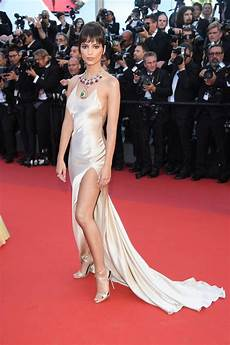 Filmfestspiele Cannes 2017 - cannes festival fashion 2017 see every carpet
