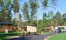Gasse Schumacher Schramm Ti Mobile Home Park Gasse
