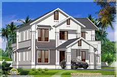image result for house plans kerala model house kerala model sloping roof house home appliance home