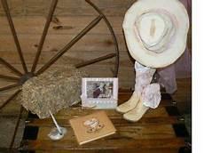 western weddings on a budget western wedding ideas for a western wedding theme by