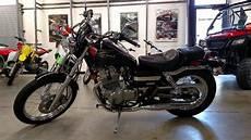 2014 honda rebel 2014 honda rebel cmx250c motorcycle from fremont ca