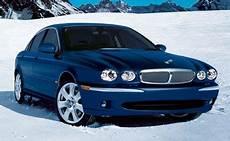 old car owners manuals 2007 jaguar x type parental controls jaguar x type 2007 jaguar jaguar x jaguar 2017 jaguar xj