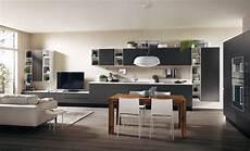 colori per pareti cucina soggiorno soggiorno e cucina open space ma quale finitura scegliere