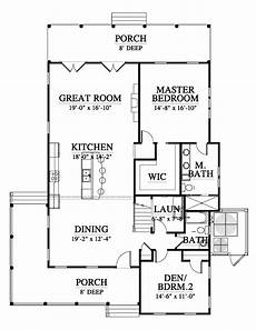 two master suites house plans lovely small house plans two master suites trans
