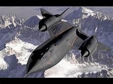 Les 10 Avions Les Plus Rapides Du Monde En Vol