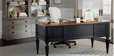 home office furniture canada home office furniture ethan allen canada
