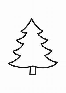 malvorlage tannenbaum malvorlage tannenbaum laterne