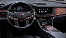 2020 cadillac xt6 price release date colors interior