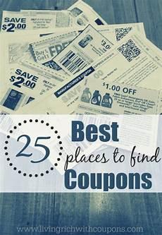 s day printable coupons 20520 printable coupons 2020 shopping coupons printable coupons couponing for beginners